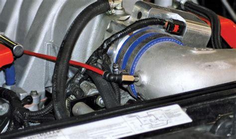 wasser methanol einspritzung leistungssteigerung mittels methanol wasser einspritzung tuningblog eu magazin