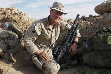 Scout Sniper Association Trail Of Tears Ruck Run