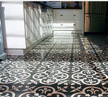 vintage tiles what s by jigsaw design