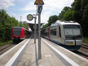 Sbahn München Plan : munich harras station wikipedia ~ Watch28wear.com Haus und Dekorationen
