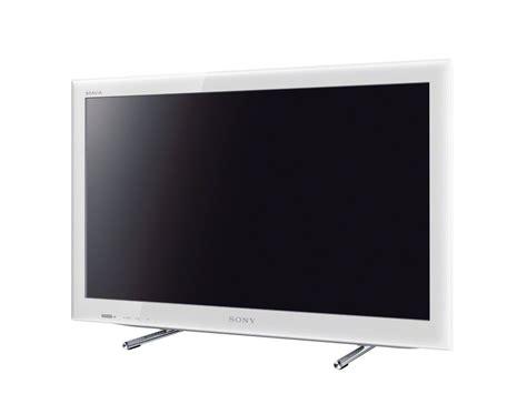 Sony Bravia Kdl26ex553wu 26'' Hd Ready Smart Wifi Led Tv