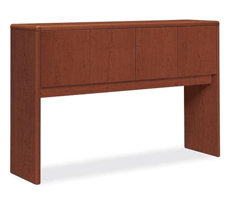 Credenza Direct by Hon Stack On Storage For 60 Quot W Credenza 56 5 8 Quot W