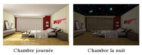 etoile chambre plafond plafond d 233 coratif ciel 233 toil 233 une id 233 e d 233 co de chambre