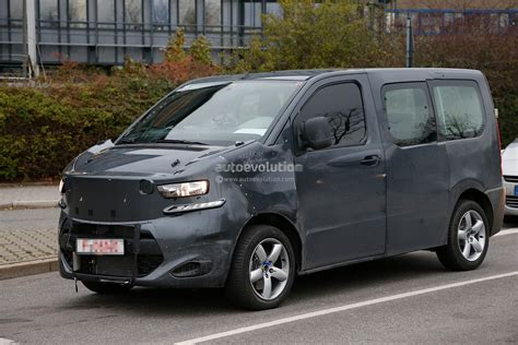 peugeot 2016 models peugeot 807 2016 models auto database com