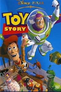 Toy Story (1995) • movies.film-cine.com