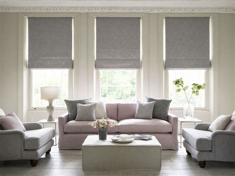 Gardinen Rollos Wohnzimmer which room which blind living room blinds direct