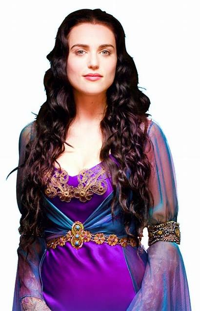 Morgana Pendragon Transparent Katie Mcgrath Transparents Fandom