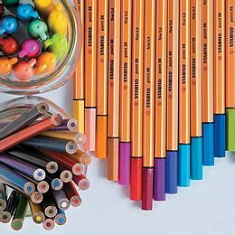 coloring pages  supplies  adults  kids