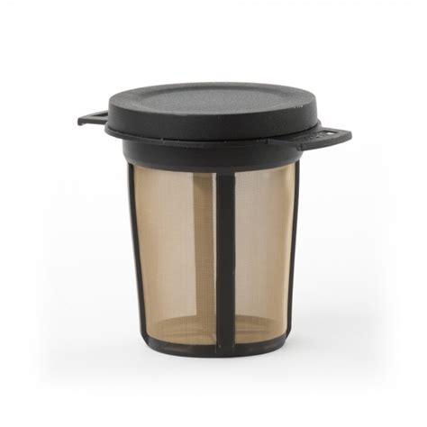 filtre permanent pour mug tasse ou th 233 i 232 re dammann fr 232 res