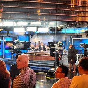 ABC / WLS-TV - 39 Fotos & 26 Beiträge - TV Sender - 190 N ...