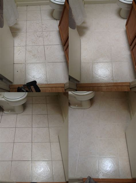 cleaning kitchen tile grout tile and grout cleaning fremont ca 510 656 7200 5456