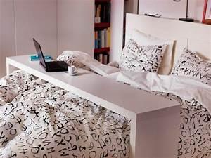 Tisch Für Bett : fr hst ckstablett f rs bett fantastische ideen ~ Kayakingforconservation.com Haus und Dekorationen
