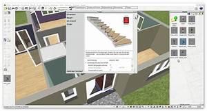 Technische Zeichnung Programm Kostenlos : mbel zeichnen programm kostenlos elegant hausplan zeichnen grundriss zeichnen programm ~ Watch28wear.com Haus und Dekorationen