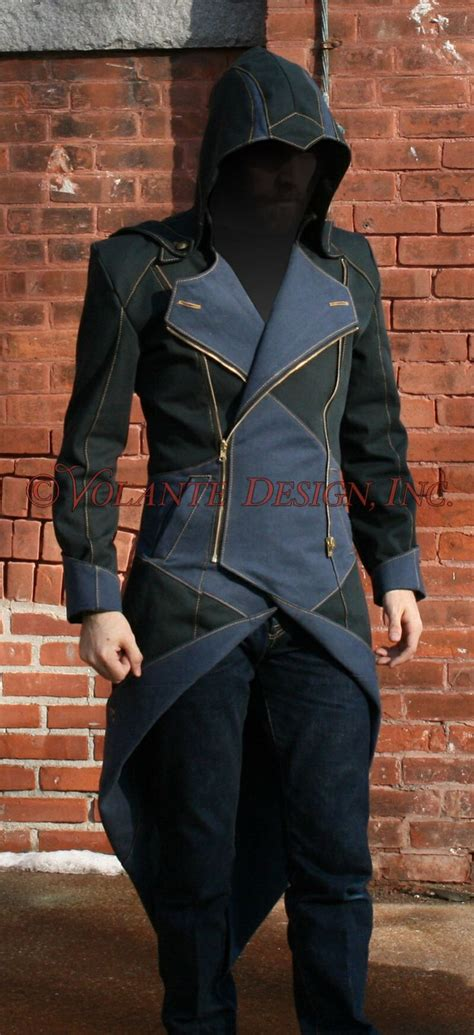 Volante Design 37 Best Images About Ac Casual Coat Ideas On