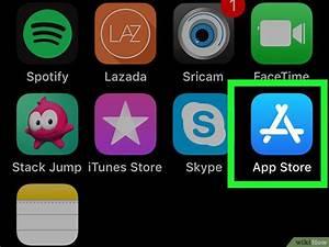 Kostenlos Apps Downloaden : c mo descargar aplicaciones de la app store gratis ~ Watch28wear.com Haus und Dekorationen