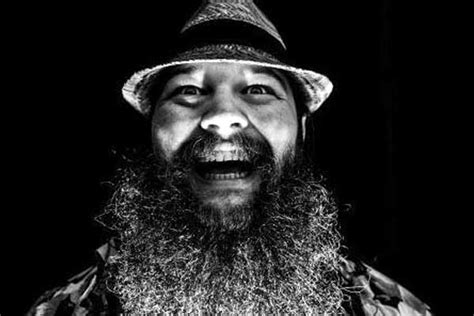 wrestling world reacts  bray wyatt winning  wwe