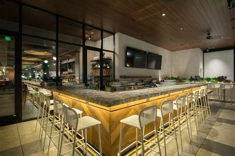 earls kitchen and bar earls kitchen bar opens today at the prudential center