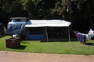 Camping Gasflasche Klein : tracks4africa padkos klein kariba atkv holiday resort ~ Jslefanu.com Haus und Dekorationen