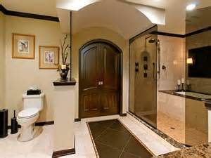 master bathroom layout ideas renovation tips to make your bathroom fabulous and luxurious and 50 inspirational photos as a