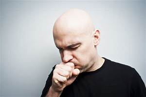 Sinus Drainage And Canker Sores