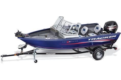 Used Tracker Boats For Sale In California by New 2016 Tracker Boats For Sale In Discovery Bay