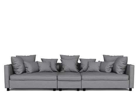 5 Seater Sofa By Bolia Design Says Who Design