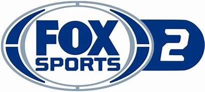 Fox Sports Svg Sport Nfl Network Wikimedia