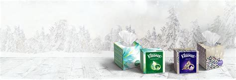 73929 Kleenex Disposable Towels Coupon by Kleenex 174 Tissues Wipes Disposable Towels