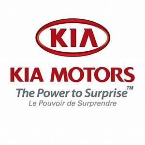 Garage Agréé Kia : ibr concept garage automobile parc du lion 59223 roncq adresse horaire ~ Medecine-chirurgie-esthetiques.com Avis de Voitures