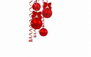 Christmas Red Bow - Cliparts.co
