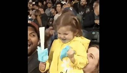 Hilarious Funny Goon Looking Gifs Amuse Sleazy