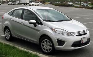 Ford Fiesta Wiki : ford fiesta sedan wikip dia a enciclop dia livre ~ Maxctalentgroup.com Avis de Voitures