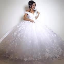 cheap white wedding dresses get cheap white camo wedding dresses aliexpress alibaba