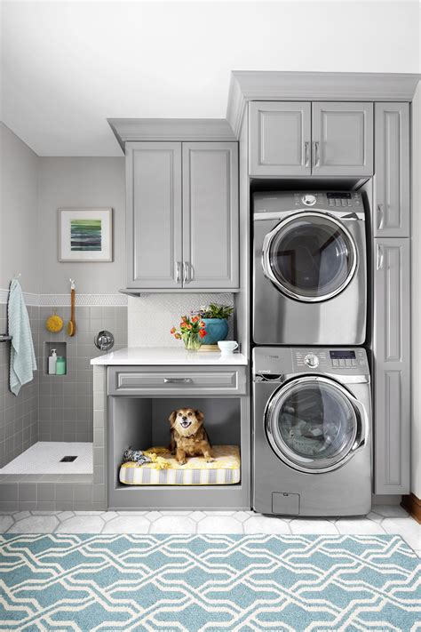 Small Kitchen Shelving Ideas - laundry room for vertical spaces pinterest spaces easy and laundry