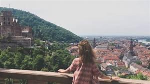 Genehmigungsfreie Bauvorhaben Baden Württemberg : a fairy tale road trip in baden w rttemberg germany just travelous ~ Frokenaadalensverden.com Haus und Dekorationen