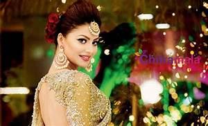 Urvashi Rautela's Expensive Saree Will Shock You