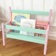 Presentoir Livre Ikea : ikea craquez pour la nouvelle collection de meubles design pour enfants pr sentoir ikea et ~ Teatrodelosmanantiales.com Idées de Décoration