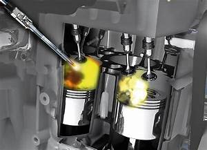 Combustion Pressure Sensing Glow Plugs Become Production Reality