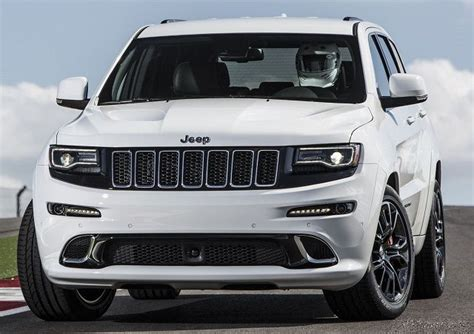 2018 jeep grand cherokee hellcat 2018 jeep grand cherokee hellcat specs price 2018 2019