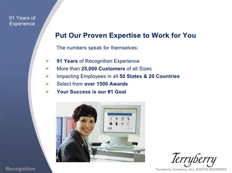 Employee Recognition Systems. Plastic Surgeon In Massachusetts. What Does Service Engine Mean. Gambling Software Developers. Va Loan Approved Lenders Wet Basement Systems. Plumber Lawrenceville Ga Quote Life Insurance. Florida Estate Attorney Sell Insurance Online. Vitamin Cure For Alcoholism Ants In My House. Bannari Amman Institute Of Technology