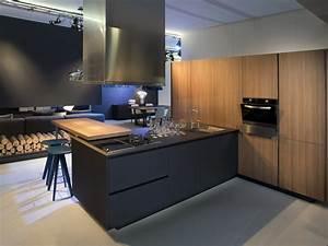 Arbeitsplatte Fenix Ntm : f nix ntm laisn ~ Frokenaadalensverden.com Haus und Dekorationen