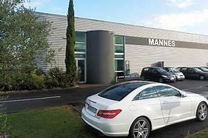 Garage Specialiste Audi : nos garages auto sp cialiste des voitures allemandes mannes ~ Gottalentnigeria.com Avis de Voitures
