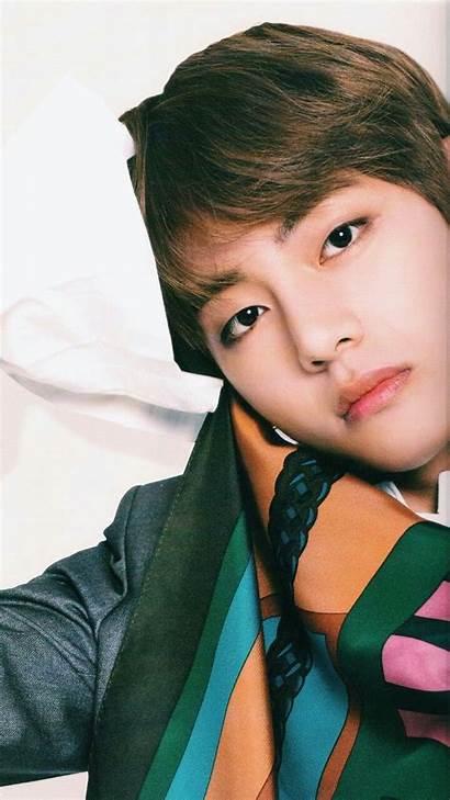 Bts Wallpapers Tae Hyung Taehyung Kim Jungkook