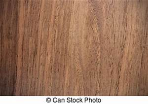 Hickory Holz Kaufen : hickory stock foto bilder 419 hickory lizenzfreie bilder und fotografien von tausenden ~ Orissabook.com Haus und Dekorationen