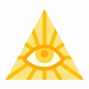Illuminati Png | www.pixshark.com - Images Galleries With ...