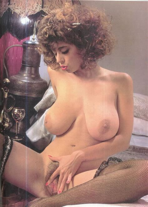 Christy Canyon Vintage Xxx Pics Pichunter
