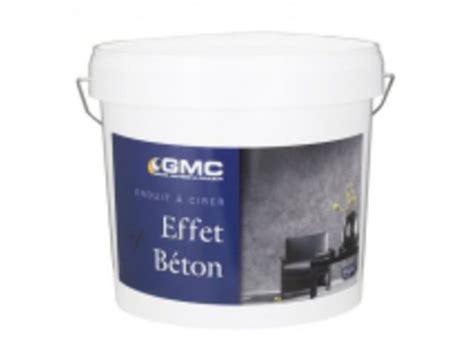 enduit effet b 233 ton 224 cirer contact m 196 der colors soficor m 196 der