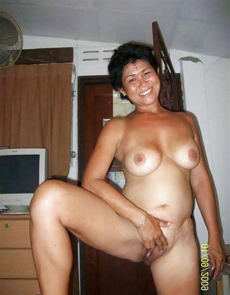 Filipina Mature Chicks Zb Porn