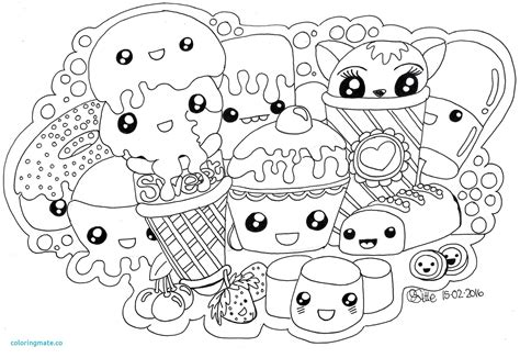 coloring pages food  faces  coloring