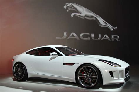 jaguar auto images jaguar ready to give c x16 show car nod for production